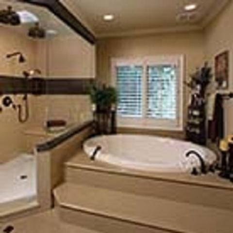 Ideal Kitchen Bath & Flooring Home